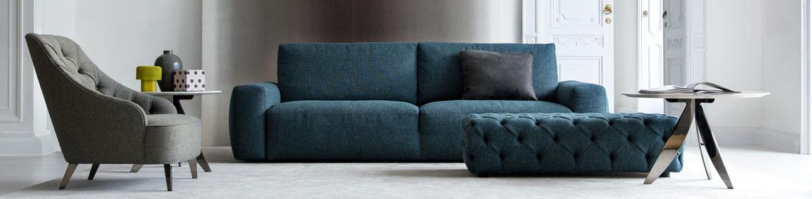 现代沙发销售