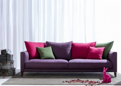 CIAK现代沙发