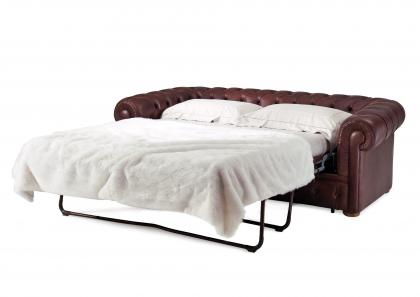 切斯特(CHESTER)沙发床