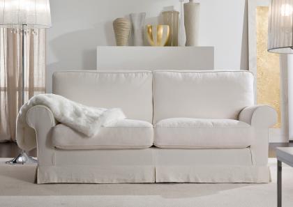 COLLEGE沙发