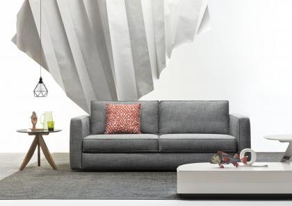 GULLIVER沙发床