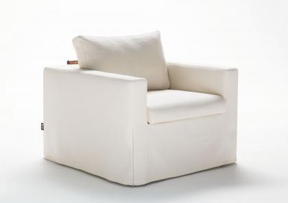 DAFNE扶手椅