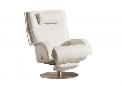 TECNO 3沙发椅