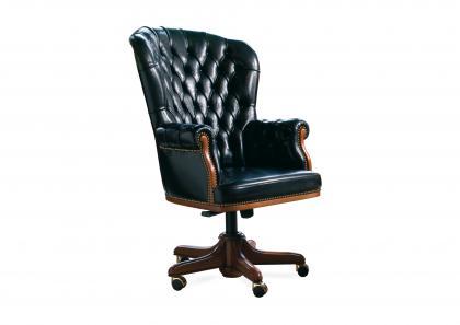 PRESIDENT行政沙发椅