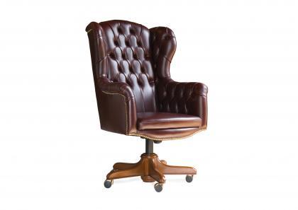 MANAGER行政沙发椅