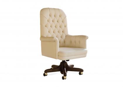 DOCTOR行政沙发椅