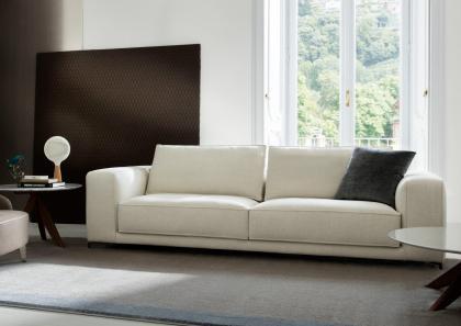 CHRISTIAN现代沙发