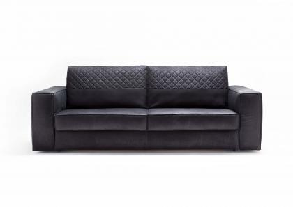 #BERTOLIVE NEMO沙发床