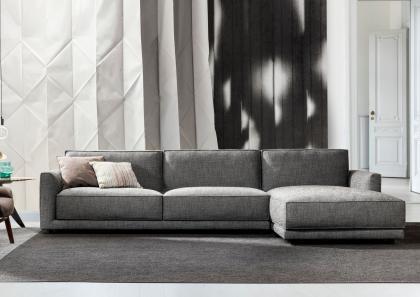 RIBOT组合沙发