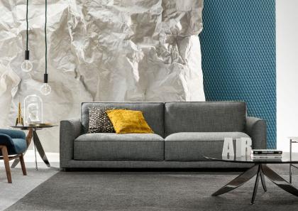 RIBOT 现代沙发