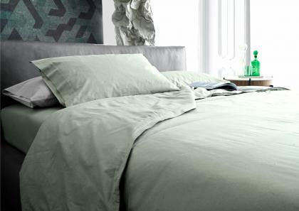 YOKO棉质床单