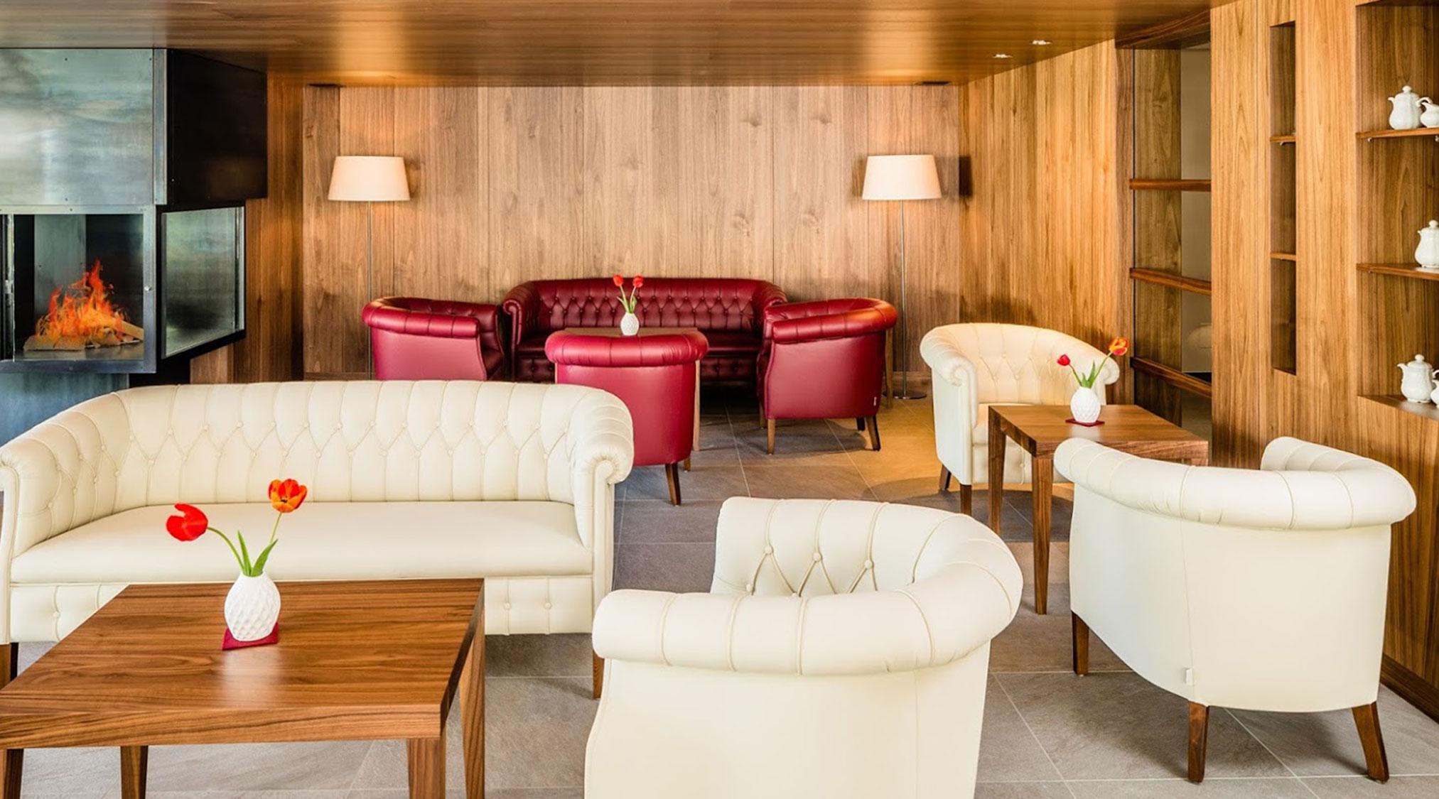 BertO业务销售 - 在Trentino省的饭店